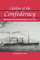 Lifeline of the Confederacy