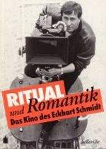 Ritual und Romantik