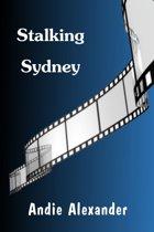Stalking Sydney