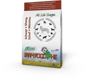 Farm Food High Energy Mini - Schaap - Hondenvoer - 2 kg