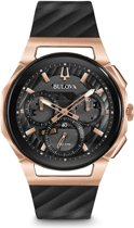 Bulova Mod. 98A185 - Horloge