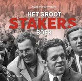 Stakers in beeld