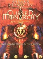 Cursed Monarchy (dvd)