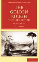 The Golden Bough 12 Volume Set