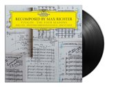 Max Richter - Recomposed: The Four Seasons