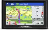 Garmin Drive 50LMT - Travel Edition