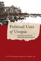 Political Uses of Utopia