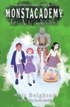 The Magic Knight
