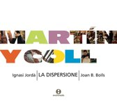 Martin Y Coll- La Dispersione