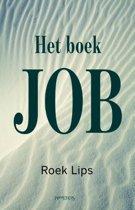 Het boek job