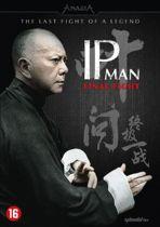 Ip Man: Final Fight (dvd)