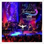 Farbenspiel - Live Aus Dem Deutschen Theater Munchen