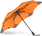 Blunt Paraplu XS Metro Oranje