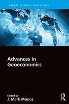 Advances in Geoeconomics
