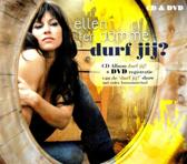 Durf Jij -Cd+Dvd-