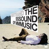 Sssound Of Mmmusic