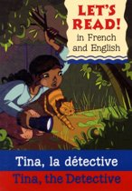 Tina, the Detective/Tina, la detective