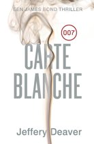 James Bond 1 - Carte blanche