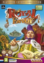 Royal Envoy - Windows