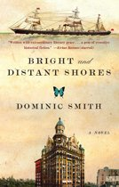 Download ebook Bright and Distant Shores the cheapest