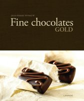The Fine Chocolates