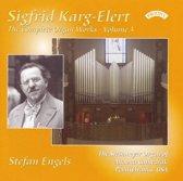 Complete Organ Works Vol3: Twenty P