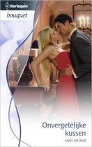 Bouquet 3245 - Onvergetelijke kussen