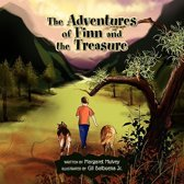 The Adventures of Finn and the Treasure