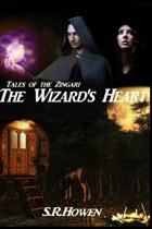 The Wizard's Heart