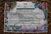 Duivelsklauw gesneden 100% 3 kg navulverpakking