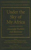 Under the Sky of My Africa