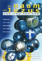 Naam van Jezus van dag tot dag