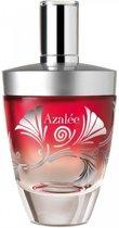 Lalique Azalée - 100 ml - eau de parfum spray - damesparfum