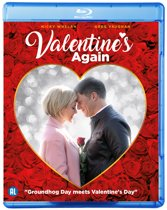 Valentine's Again (blu-ray)