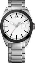 BOSS Mod. 1512895 - Horloge