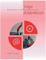 Yoga und Feldenkrais