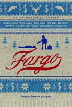 Fargo - Seizoen 1