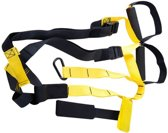 Suspension Trainer Basic