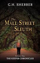 The Mall Street Sleuth