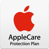 AppleCare Protection Plan for MacBook Pro - 15 inch