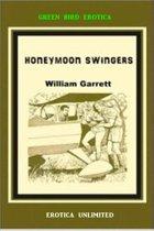 Honeymoon Swingers