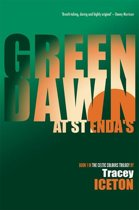 Green Dawn at St Enda's