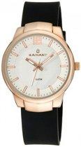 Radiant - Horloge Heren Radiant RA293603 (40 mm) - Heren -