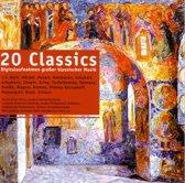 20 Classics Vol. 1