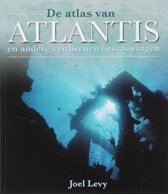 De atlas van Atlantis