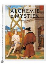 Alchemie & mystiek