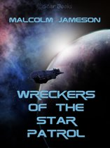 Bol star trek the dominion war book 3 ebook adobe epub wreckers of the star patrol fandeluxe Document
