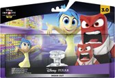 Disney Infinity 3.0 - Inside Out Speelset
