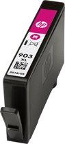 HP 903XL - Inktcartridge / Magenta / Hoge Capaciteit