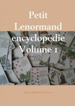 Petit Lenormand encyclopedie 1